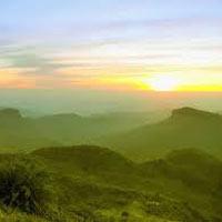 Beautiful Madhya Pradesh Tour