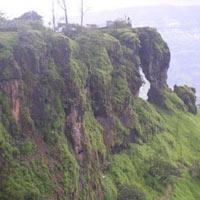 Mumbai - Ganapatipule - Ratnagiri Tour