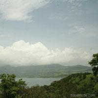 Bhandardara - Mumbai Tour