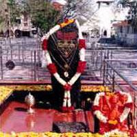 Mumbai - Shirdi - Shani Shingnapur Tour