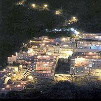 Jammu - Katra Tour