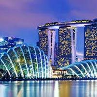 Singapore & Malaysia – 05 Nights & 06 Days Tour