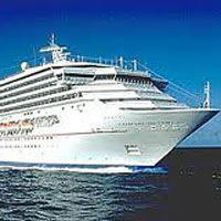 Combo & Cruise Tour Package