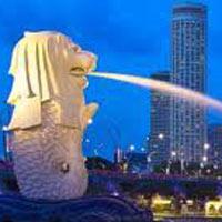 Diwali Combo Singapore - Malaysia Package