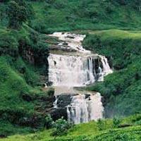 Srilanka Tours
