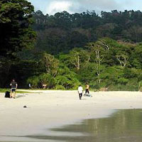 Port Blair 4 Package