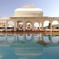 Itinerary 5 Rajasthan Tour