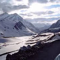 Complete Himachal Tour Package