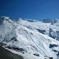 Manali Special Package