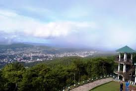 07 Nights & 08 Days Shillong, Cherrapunjee & Guwahati Tour Package