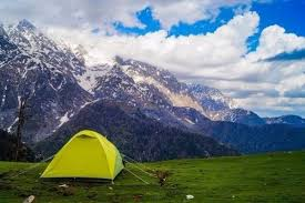 07 Nights/08 Days Himachal Tour Package.
