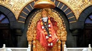 03 Nights/ 04 Days Mumbai with Shirdi Darshan Package