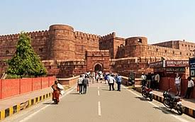 03 Nights/04 Days Agra &  Ajmer Tour Package