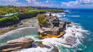 04 Nights/05 Days Bali Tour Package
