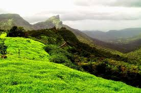 06 Nights & 07 Days Nasik, Shirdi, Lonavala & Mumbai Package