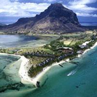 Beautifull - Mauritius Tour