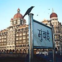 Shirdi - Mumbai Tour