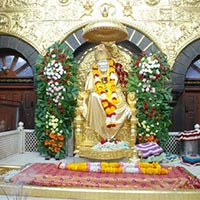 Shirdi - Lonavala Tour
