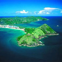 Escape To Andaman Island Port Blair + Havelock Island Tour