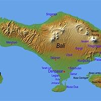 Honeymoon Tour - Bali + Singapore