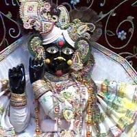 Mathura - Virndavan Tour