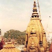 Allahabad - Varanasi Tour