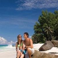 Indonesia (Bali) Tour
