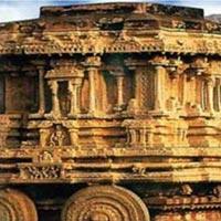 Mysore, Coorg, Ooty & Kodaikanal :6 Nights / 7 Days Tour