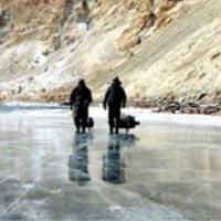 Discover - Leh Ladakh 6 Nights / 7 Days Tour
