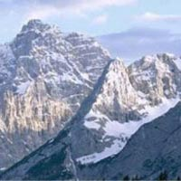 Delhi/Shimla, Manali And Chandigarh 6 Nights and 7 Days Tour