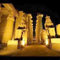 Egypt Alexendri Tour