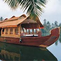 Boutique Homestays in Kerala Tour