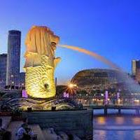 Singapore Sojourn Tour