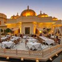 Rajasthan Delight Tour