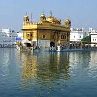 Exotic Amritsar Tour