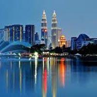 Wonderful Malaysia Tour