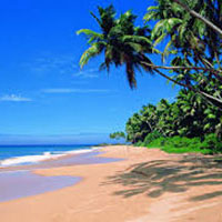 Exciting Goa Tour