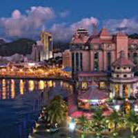 Irresistable Mauritius Tour