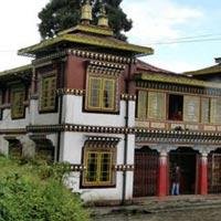 Darjeeling Kalimpong Pelling Gangtok Tour
