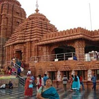 Magicall Puri In 3 Days Tour