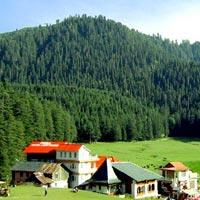 Splendours Of Himachal Pradesh Tour