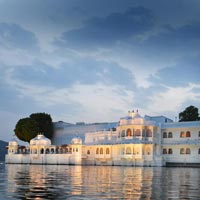 Udaipur City Tour Package