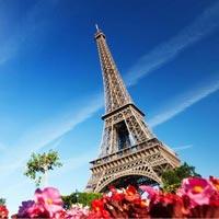 European Jewels Tour