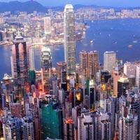 Magical Hong Kong Shenzhen And Macau Tour