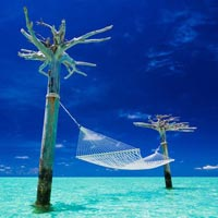 Paradise Island Resort and Spa - Maldives Tour