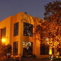Shirdi Sai Baba Darshan Tour