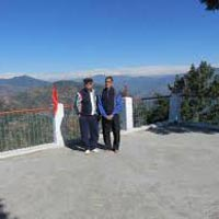 Uttarakhand Culture & Holiday Tour