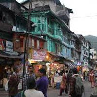 Uttarakhand Nainital Holiday Tour