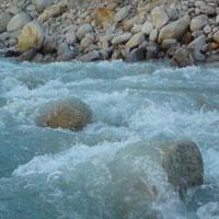 Sources of Ganges - Gangotri Trek (Ibex Garhwal - Himalayas - Moderate Trek) Package