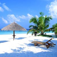 Goa Tour  4 Days 3 Nights